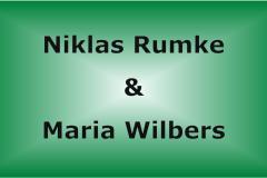 Niklas Rumpke