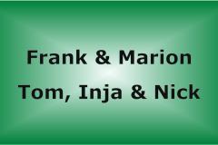 Frank & Marion