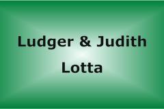 Ludger & Judith