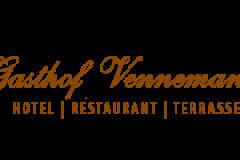 gasthof-vennemann-logo