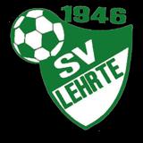 SV Grün Weiß Lehrte 1946 e.V.
