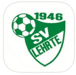 SV Grün-Weiß Lehrte App