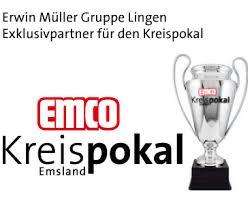Emco Kreispokal
