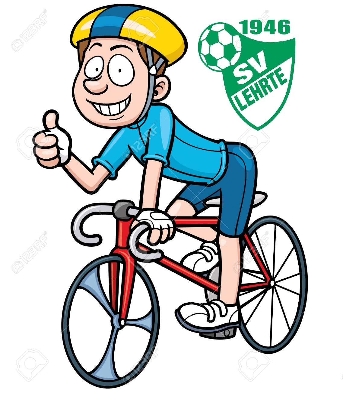 Permalink auf:Radsportgruppe
